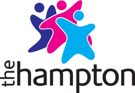The Hampton Health & Fitness Club